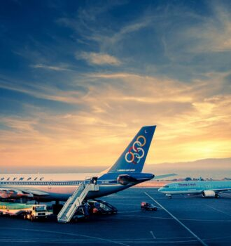 aeroport grece