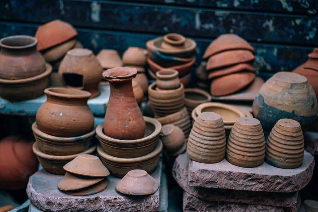 ceramiquue sifnos